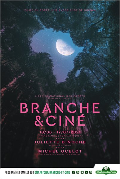Affiche_Branche&Cine nationale HD_Def_page-0001.jpg