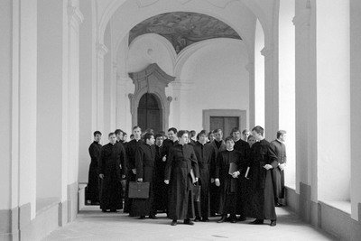 les séminaristes image 2.jpg