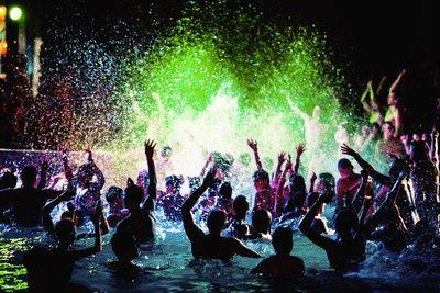 concert_piscine.jpeg