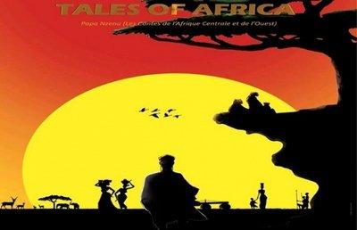 tales of africa image.jpg