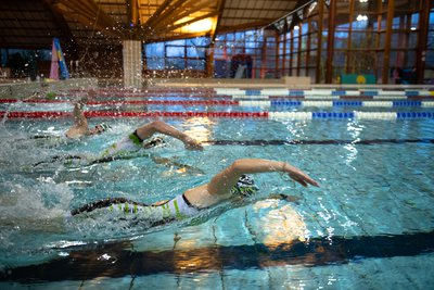 triathlon_savigny-43_V2.jpg