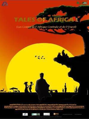 Tales of Africa.jpg