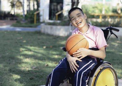 Sport_et_handicap.jpeg
