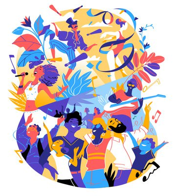 dessin festival musique.jpeg