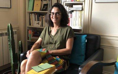 Nathalie Lacroix 2.jpg