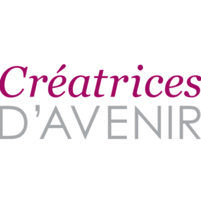 creermonentreprise_creatrice_d_avenir.png