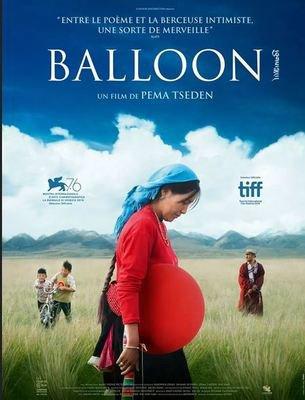 balloon affiche.JPG
