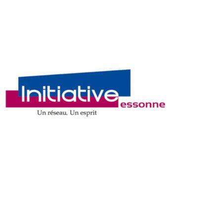 creermonentreprise_initiative-essonne.jpg