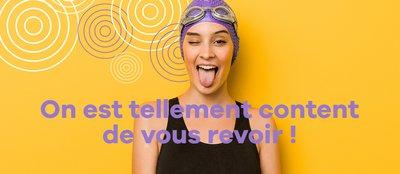 Ouverture Piscine_Jaune_Site Web_1184x515px.jpg