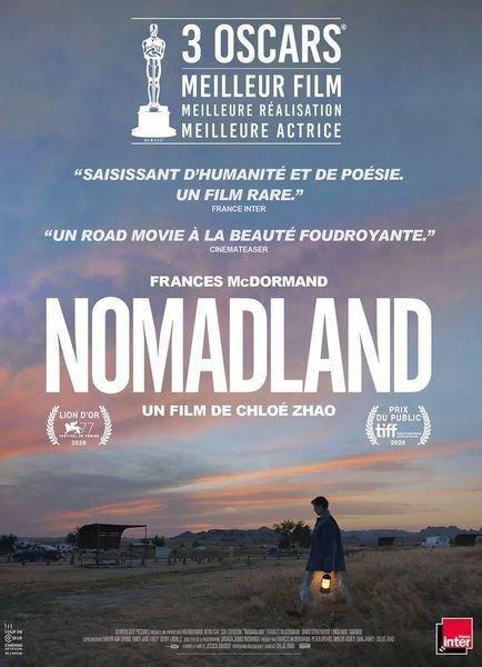 nomadland affiche.JPG