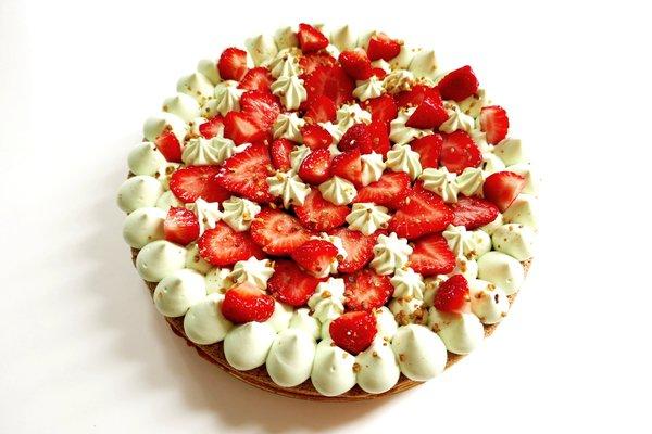 Dame Noisette gâteau fraise.jpg
