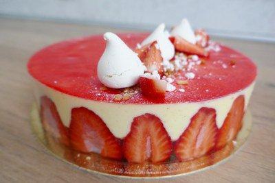 Dame Noisette fraisier.jpg