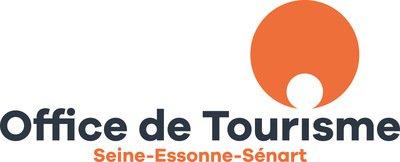 LOGO_Office-de-tourisme_Corbeil-Essonnes.jpeg