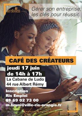 Café des créateurs 17 juin_page-0001.jpg
