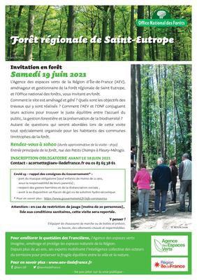 Invitation-St-Eutrope-2021.jpg