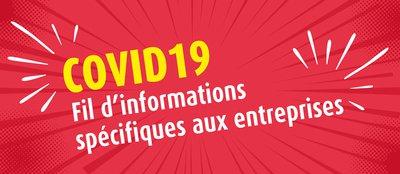 Covid 19 - Visuel Article info aux entreprises Fd rouge RVB.jpg