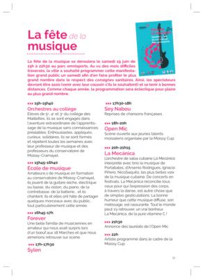 fête musique moisy-1.png