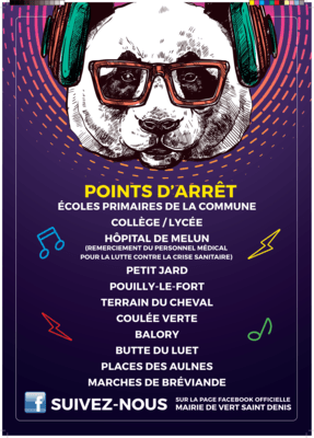 fête musique vert-saint-denis-2.png