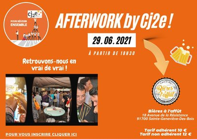 Afterwork Cj2e 290621 (3)_page-0001.jpg