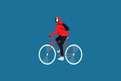 bike-riding-5557589_640.png