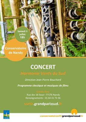 affiche concert VdS 03 07 21-page-001.jpg