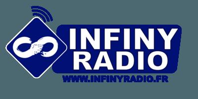 LogoInfinyRadio-AvecSiteWeb-2020.png