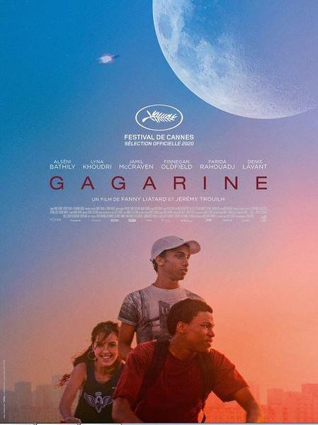 gagarine affiche.JPG
