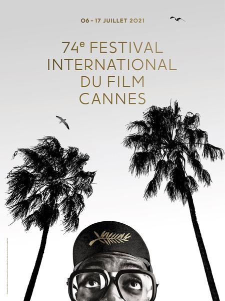 cannes 2021 affiche.jpg