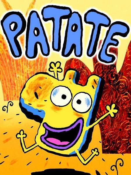 patate affiche.jpg
