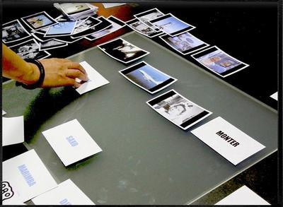 visuel ateliers table mash up.jpg