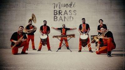 2 Mandé Brass Band MBB-089 .jpg