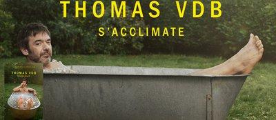 Thomas VDB.jpg