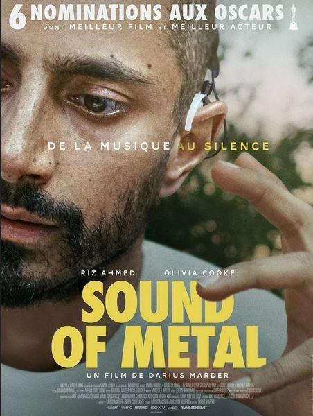 sound of metal affiche.JPG