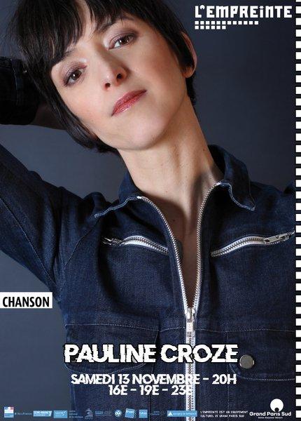 flyer pauline croze.jpg