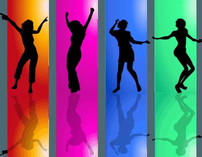 danse-677382_1280.png