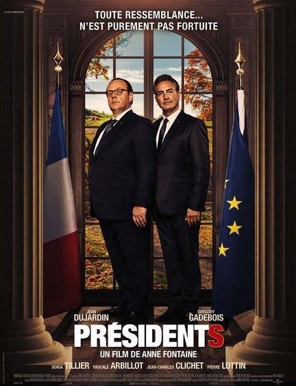 Présidents affiche.JPG