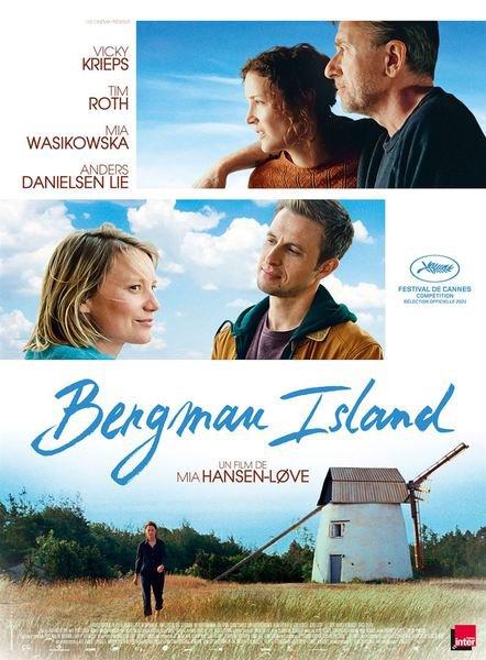 bergman island affiche.jpg