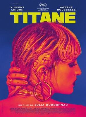 titane affiche.jpg