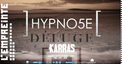 bandeau hypnose.jpg