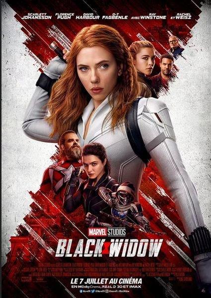 black widow affiche.JPG