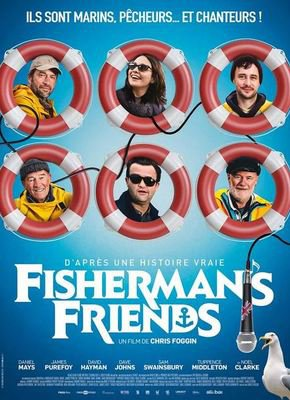 fisherman's friends affiche.JPG