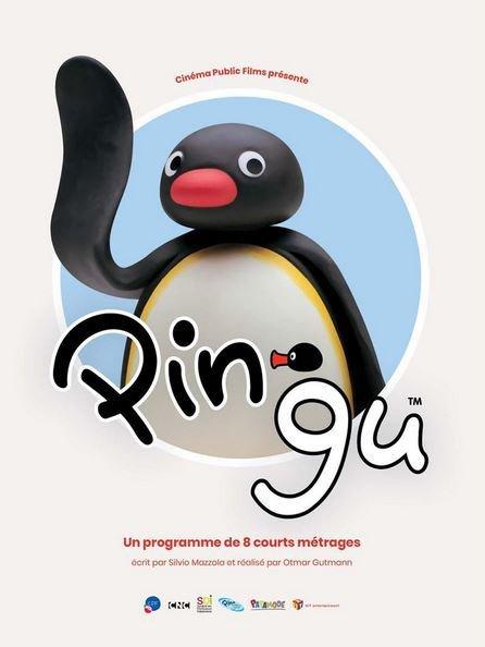 pingu affiche.JPG