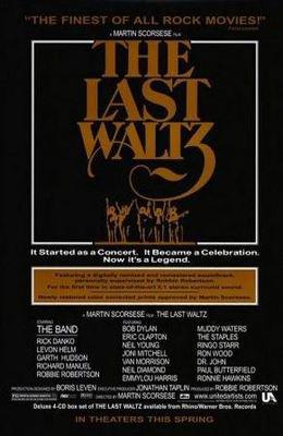 the last waltz affiche.JPG