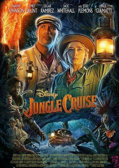 jungle cruise affiche.JPG