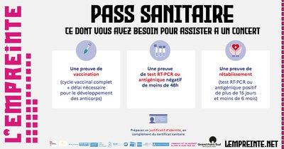 bandeau pass sanitaire.jpg