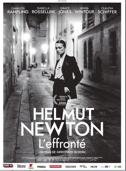 helmut newton affiche.JPG