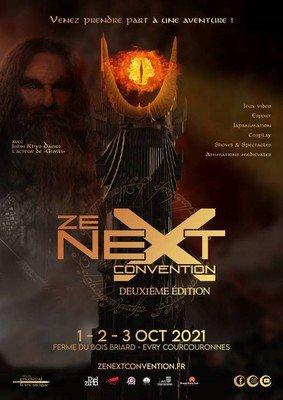 Next convention.jpg