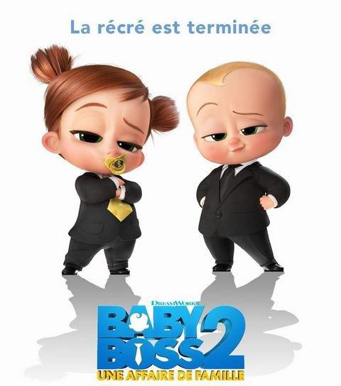 baby boss 2 affiche.JPG