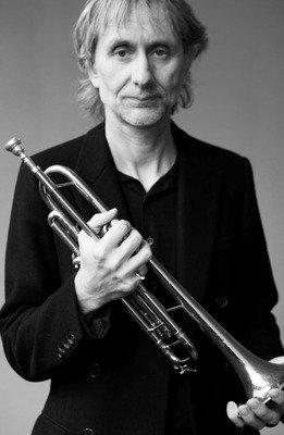 base-a-lournand-le-trompettiste-vient-d-enregistrer-un-14-e-album-qui-sortira-en-septembre-avec-le-label-blue-note-photo-b-peverli-1340995511.jpg