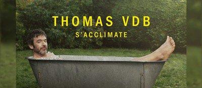 Thomas_VDB.jpg